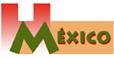 H-México